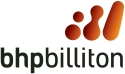 Logo-BHP_Billiton