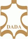 Logo-Dada-Enterprises
