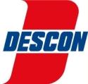 Logo-Descon