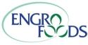 Logo-ENGRO-FOODS