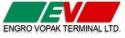 Logo-Engrovopak