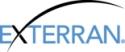 Logo-Exterran