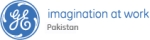 Logo-GE-Pakistan