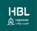 Logo-HBL