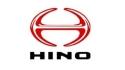 Logo-Hindopak