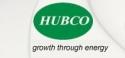 Logo-HubPower