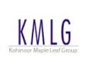 Logo-KMLG1