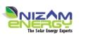 Logo-Nizam-Solar