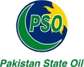 Logo-PSO