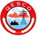 Logo-QESCO
