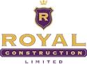 Logo-Royal-Construction