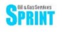 Logo-Sprint-Oil-Gas