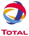 Logo-Total-Parco