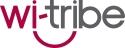 Logo-wi-tribe