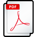 ivon-pdf
