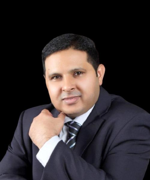 Imran Shahbaz